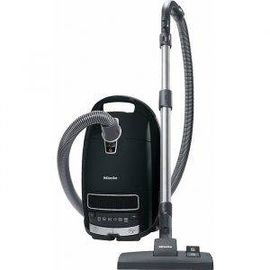 Miele COMPLETEC3POWERLINE SGDF4 Cylinder Vacuum Cleaner 890W