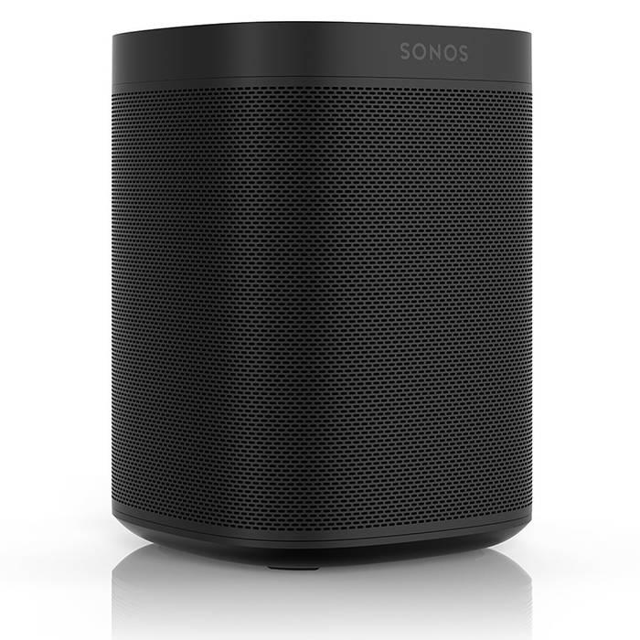 Amazon Music Gewinnspiel Sonos
