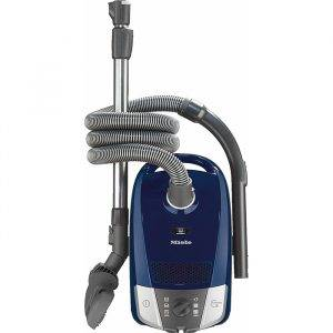 Miele COMPACTC2POWERLINE SDRF3 Cylinder Vacuum Cleaner 890W