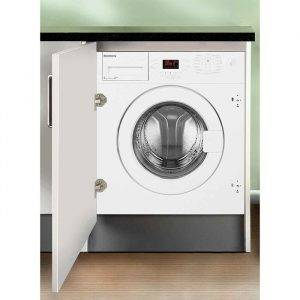 Blomberg LWI842 Integrated Washing Machine 8kg 1400 Spin