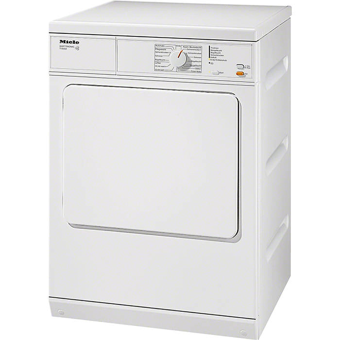 MIELE T8302 Vented Tumble Dryer 6kg with PerfectDry - Gerald Giles