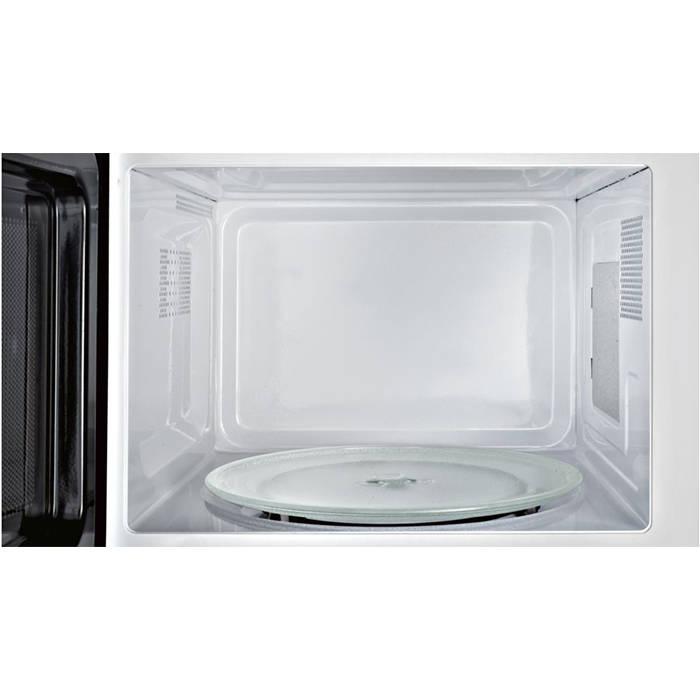 Bosch Hmt72m450b Freestanding Microwave 800 Watt Gerald