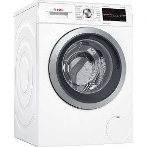 Bosch WVG30462GB Washer Dryer 7kg Wash 4kg Dry 1500 Spin