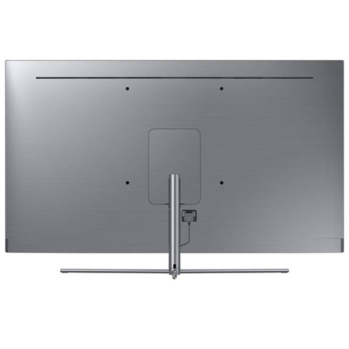 samsung qe65q8fna 65 inch qled certified ultra hd premium hdr1500 smart 4k tv gerald giles. Black Bedroom Furniture Sets. Home Design Ideas
