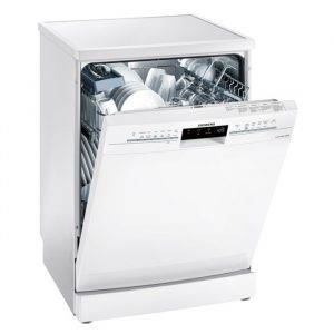 Siemens SN236W02IG Dishwasher with 13 Place Settings