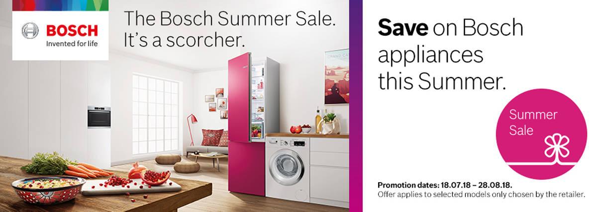 Bosch-summer-Sale-Banner-1200x427