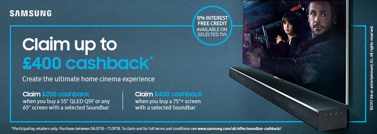 Samsung-Claim-up-to-£400-Cashback-and-IFC