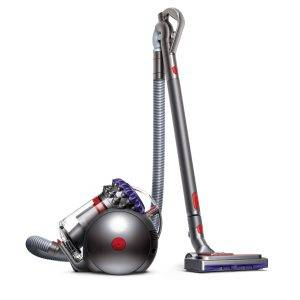 Dyson Big Ball Animal 2+ Cylinder Vacuum Cleaner