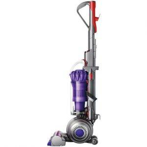 Dyson Light Ball Animal Upright Vacuum Cleaner