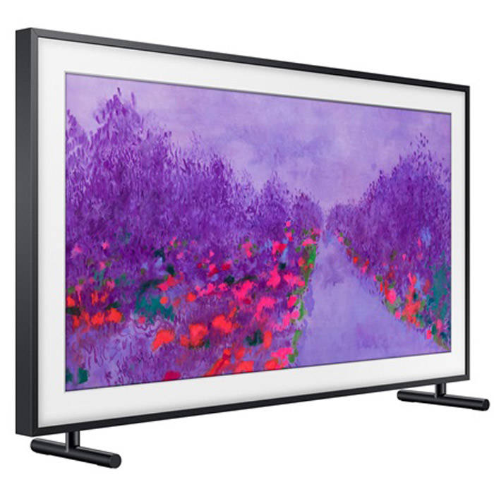 Samsung The Frame 43 inch 4K TV with Art Mode - UE43LS03NA