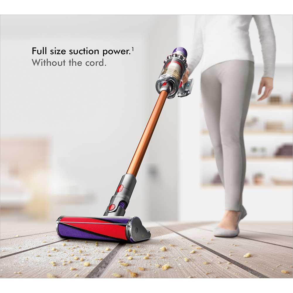 Dyson V10 Absolute Cordless Vacuum Cleaner