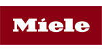 miele-small-white