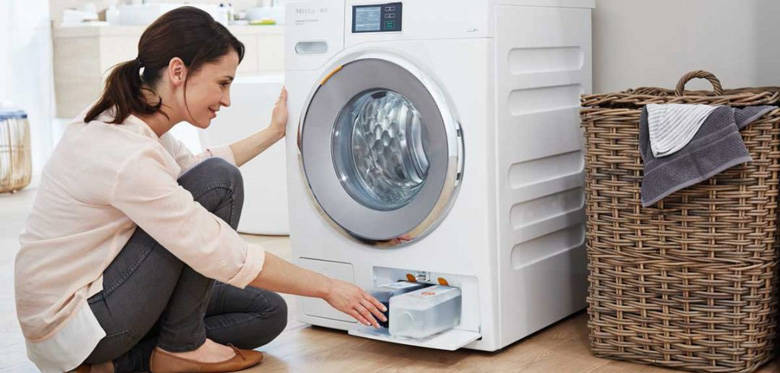 Review: Is the Miele TwinDos Washing machine worth it?
