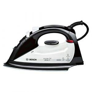 Bosch TDA5606GB Steam Iron