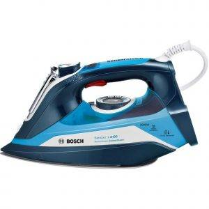 Bosch TDI9015GB Steam Generator Iron 3000w