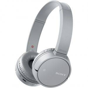 Sony WHCH500H Bluetooth Wireless Headphones