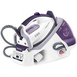 Tefal GV7555G0 Express Easy Steam Generator Iron