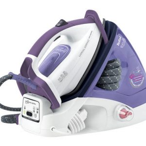 Tefal GV7630G0 Express Compact Steam Generator Iron