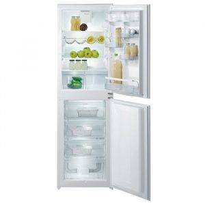 Gorenje RKI4181AWV Built-in Integrated Fridge Freezer 50-50 Split