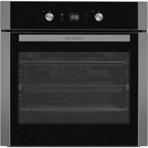 Blomberg OEN9322X Built in Single Oven