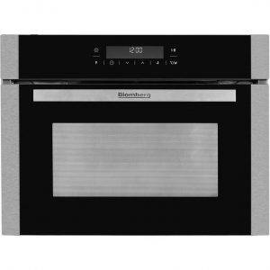 Blomberg OKW9440X Built in Microwave Oven