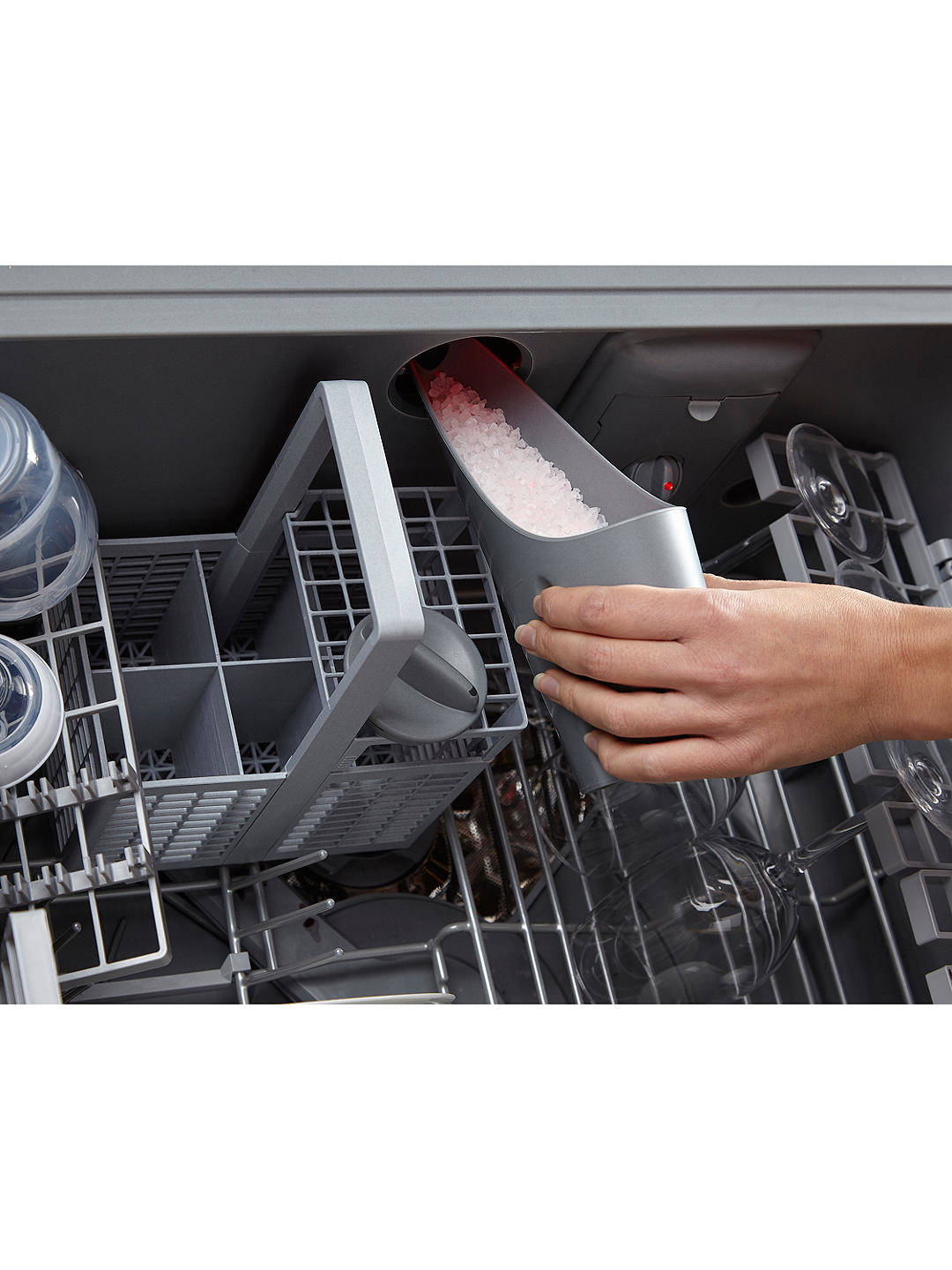 Fisher & Paykel DD60DHI9 Integrated Dish Drawer Dishwasher