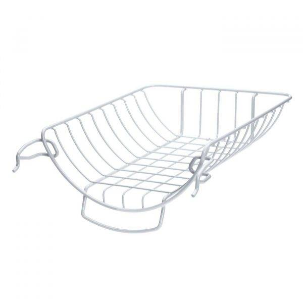 Miele TKR555 Tumble dryer basket For all T1 Dryers
