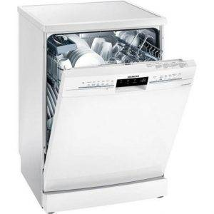 Siemens SN236W02NG 14 Place Settings extraKlasse Dishwasher with VarioDrawer