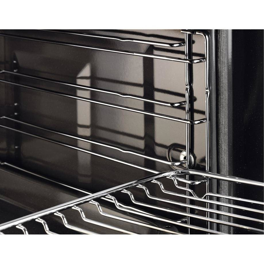 AEG BES25101LM Built-in Single Oven