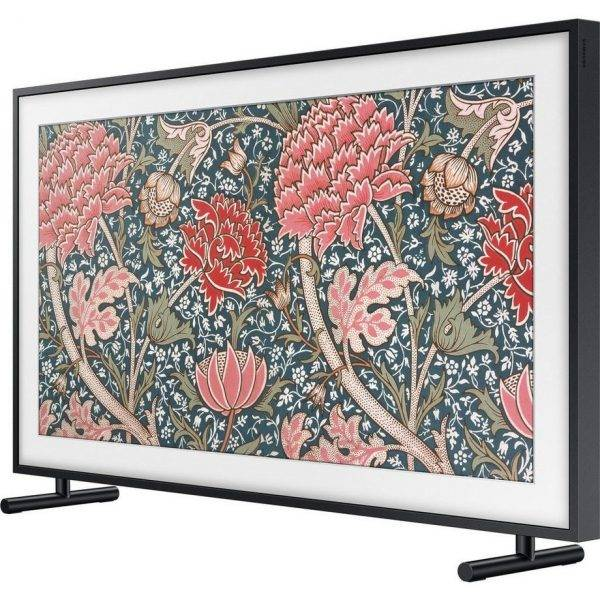 Samsung QE65LS03RAUXXU The Frame QLED 65 inch 4K TV with Art Mode