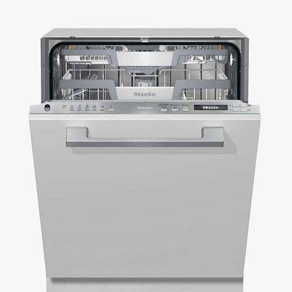 Miele G7150SCVI Fully Integrated 60cm Dishwasher