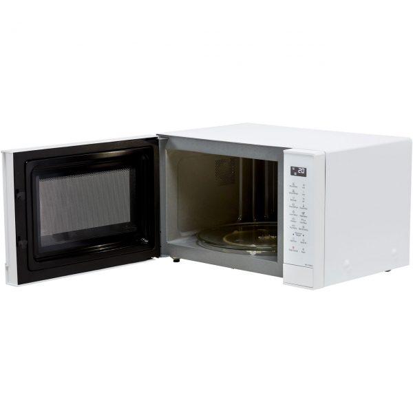 Panasonic NNST45KWBPQ Solo Microwave