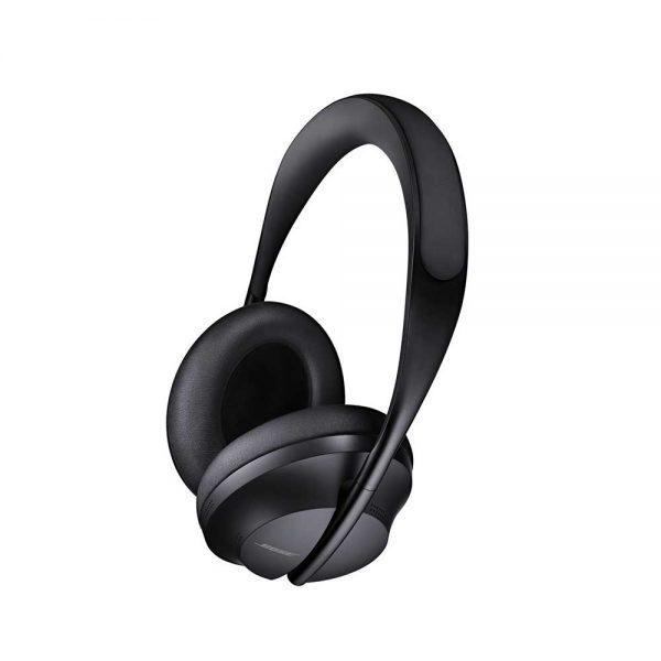 Bose Noise Cancelling Headphones 700 Black - HP700