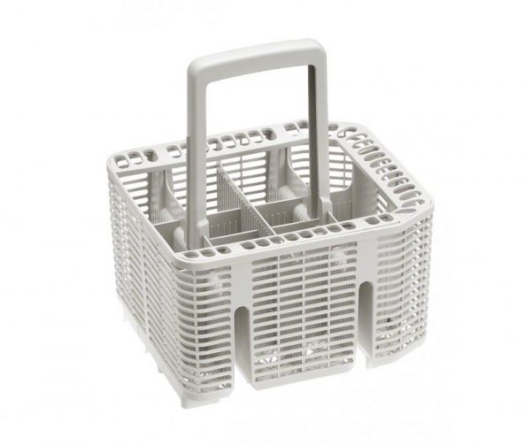 Miele GBU5000 Dishwasher Cutlery basket for Generation 5000/6000