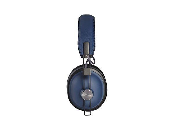 Panasonic RPHTX90NEA Wireless Over-Ear Noise Cancelling Headphones