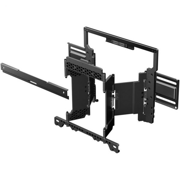 Sony SUWL850 Wall Mount for Sony Oled TVs
