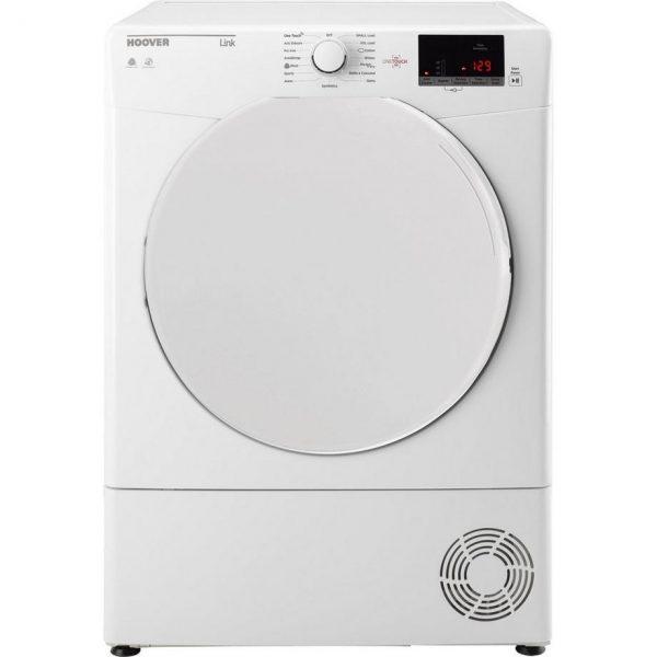 Hoover HLC10DF 10kg Condenser Tumble Dryer