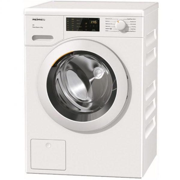 Miele WCD320 8KG Washing Machine 1400Spin With PowerWash