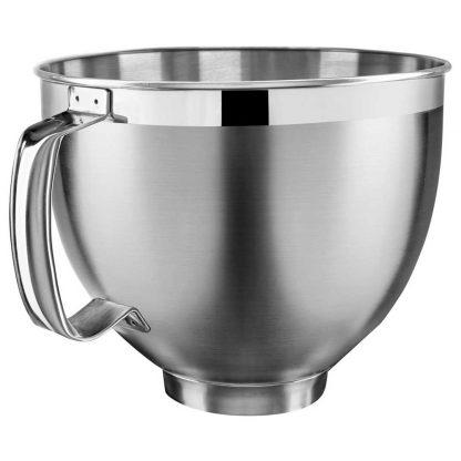 KitchenAid Artisan 185 Stand Mixer - Copper - 5KSM185PSBCP