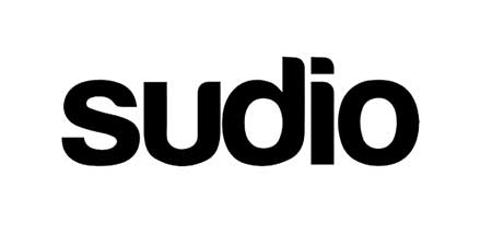 Sudio logo