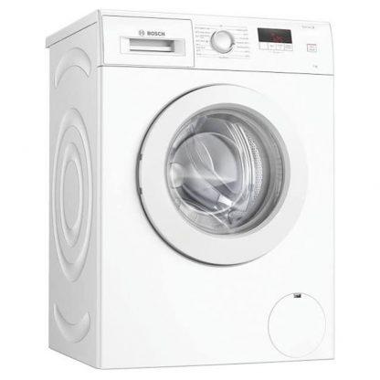 Bosch WAJ24006GB 7kg 1200 Spin Washing Machine
