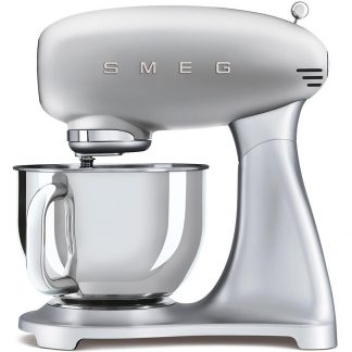 Buy Food Mixers At Gerald Giles Norwich Norwich