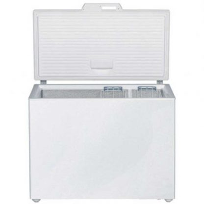 Liebherr GT3632 Comfort Chest Freezer with StopFrost