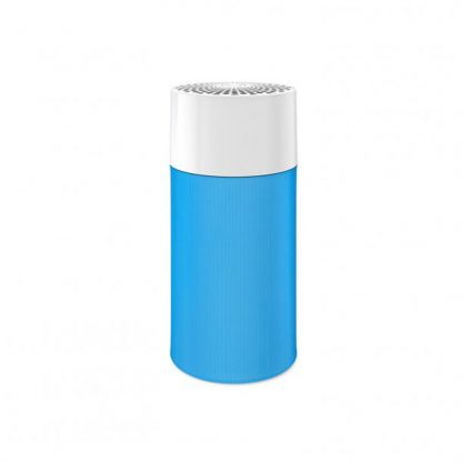 Blueair - Blue Pure 411 Air Purifier with particle filter