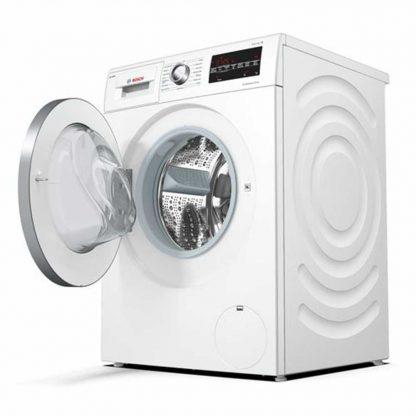 Bosch WAU28S80GB Washing Machine - 8kg 1400 Spin with i-DOS System