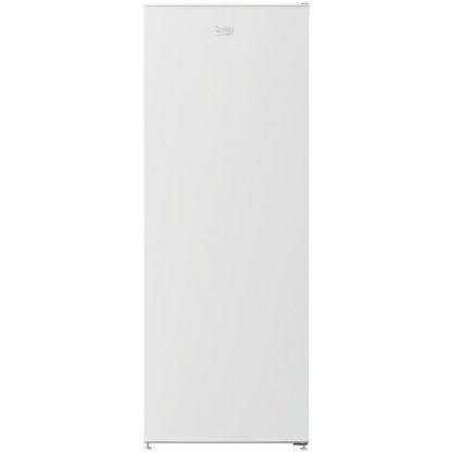 Beko LCSM3545W Tall Larder Fridge 146cm