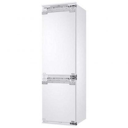Samsung BRB260130WW Built-in Frost Free Fridge Freezer