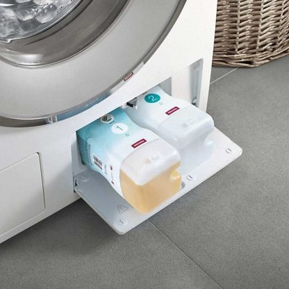 Miele UltraPhase 1 Sensitive TwinDos Detergent Cartridge