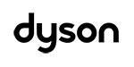 Dyson_logo_150x75