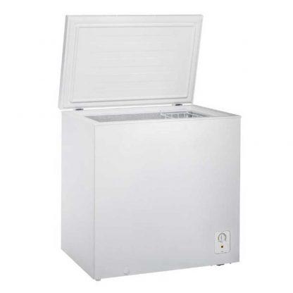 Fridgemaster MCF198 Chest Freezer 198 Litre capacity - 80cm wide